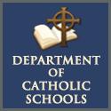 DeptCatholicSchools_125x125