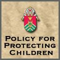 PolicyforProtectingChildren_125x125